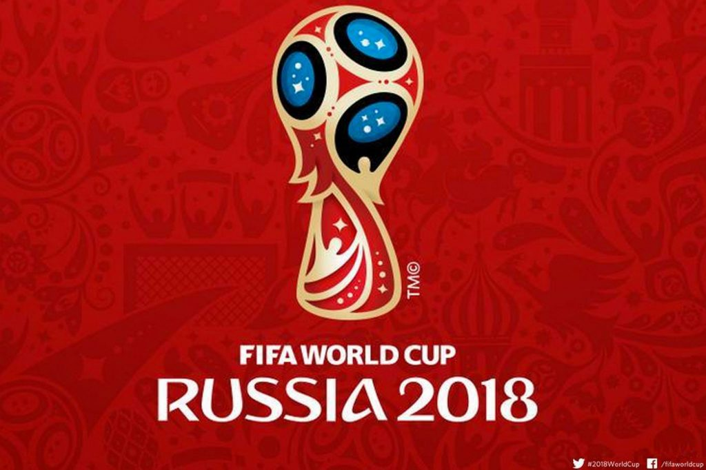 FIFA World Cup and Other Football Events Coming in 2017 and 2018 That You Cannot Miss!