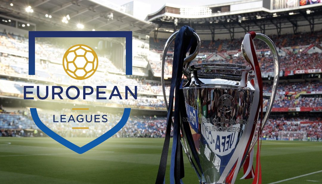 European Leagues – Results If African, Asian And South American Players Are Removed